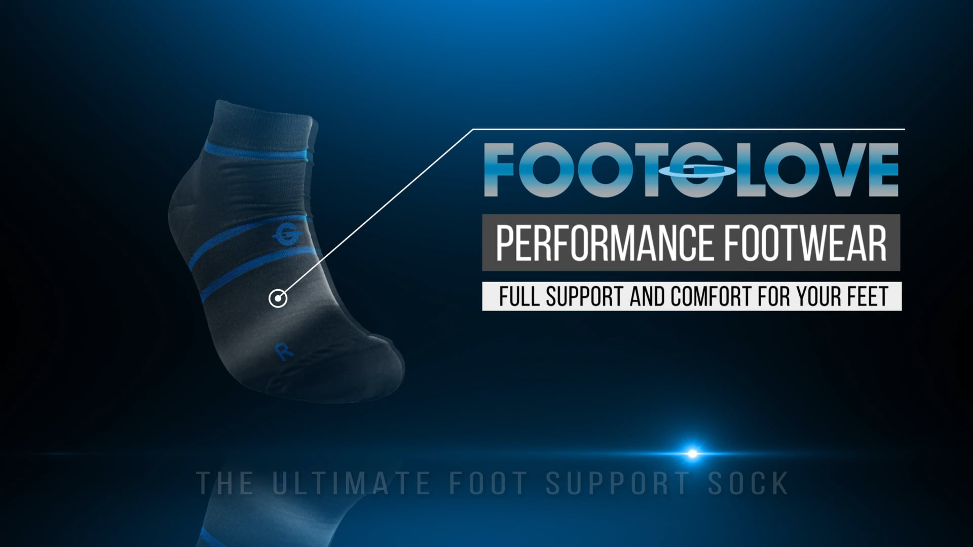 FootGlove